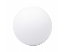 Antistresový míček PELOTA - bílá