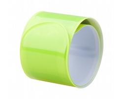 Reflexní pásek REFLECTIVE - žlutá