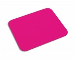 Polyesterová podložka pod myš VANIAT - růžová