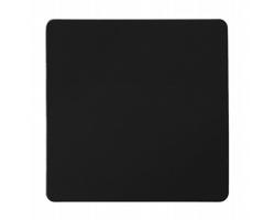 Barevná magnetka na ledničku DAKEN - černá