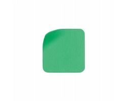 Samolepicí čistítko obrazovek NOPEK - zelená