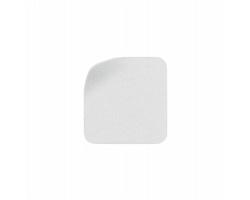 Samolepicí čistítko obrazovek NOPEK - bílá