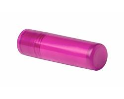 Balzám na rty NIROX s UV ochranou - růžová