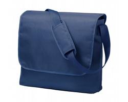 Taška přes rameno SCARLETT - tmavě modrá