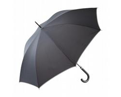 Automatický deštník ROYAL - černá
