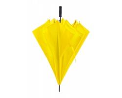 Automatický deštník PANAN XL - žlutá