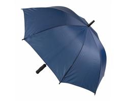 Automatický bouřkový deštník TYPHOON - modrá