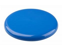 Plastové frisbee SMOOTH FLY - modrá