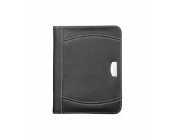 Konferenční desky CENTRAL A5 - černá