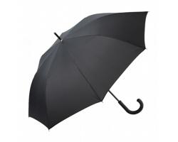 Automatický deštník MOUSSON - černá