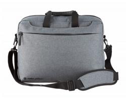 Polyesterová taška na dokumenty REIMS D s prostorem na 15,6