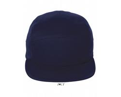 Čepice s kšiltem Sol's Parker Cap