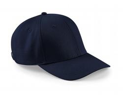Čepice s kšiltem Beechfield Urbanwear