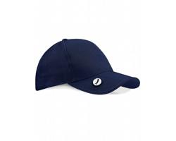 Čepice s kšiltem Beechfiel Pro-Style Ball Mark Golf