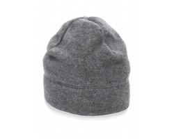 Čepice Beechfield Suprafleece Summit Hat