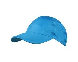 Unisexová čepice s kšiltem AWDis Ultralight