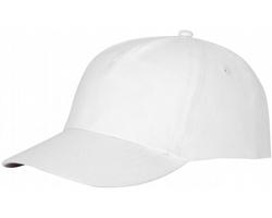 Čepice s kšiltem Elevate Feniks