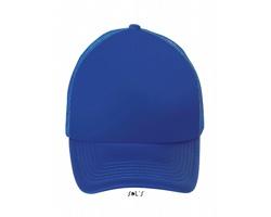 Dámská čepice s kšiltem Sol's Bubble Cap