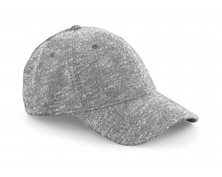 Čepice s kšiltem Beechfield Strech-Fit