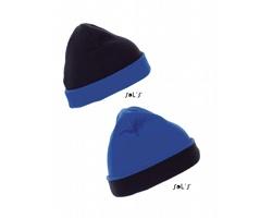 Zimní čepice Sol's Bonus Hat