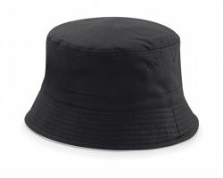 Oboustranný klobouček Beechfield