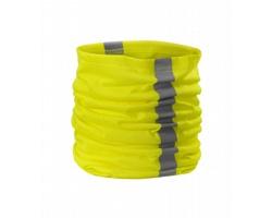 Šátek Adler Malfini HV Twister