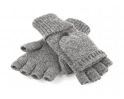 Krátké rukavice Beechfield Fliptop