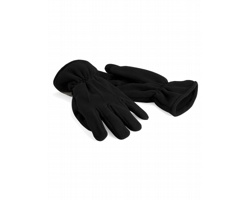 Rukavice Beechfield Suprafleece Thinsulate Gloves