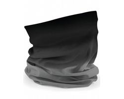 Multifunkční šátek Beechfield Morf Ombré