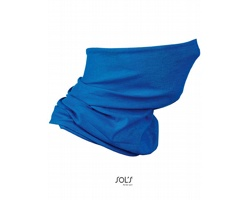 Multifunkční nákrčník Sol´s Bolt