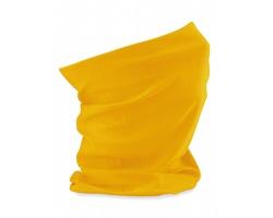 Multifunkční šátek Beechfield Morf® Recycled