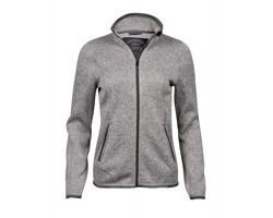 Dámská bunda Tee Jays Ladies Aspen Jacket