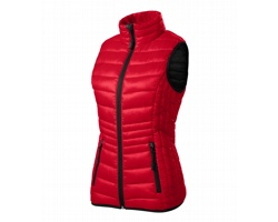 Dámská vesta Adler Malfini Premium Everest