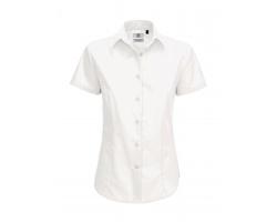 Dámská košile B&C Smart