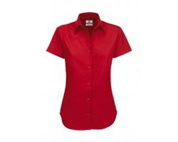 Dámská košile B&C Sharp