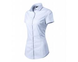 Dámská košile Adler Malfini Premium Flash