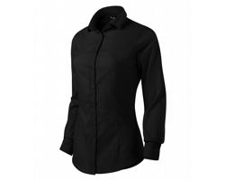 Dámská košile Adler Malfini Premium Dynamic LS