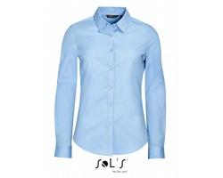 Dámská košile Sol's Blake LS