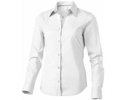 Dámská košile Elevate Hamilton