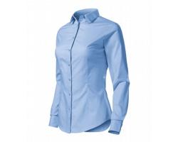 Dámská košile Adler Malfini Style LS