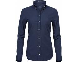 Dámská košile Tee Jays Perfect Oxford