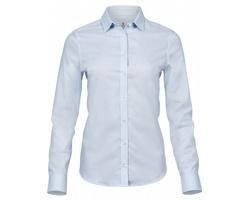 Dámská košile Tee Jays Stretch Luxury Shirt