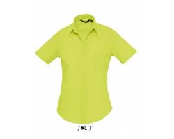 Dámská košile Sol's Popeline-Blouse Escape