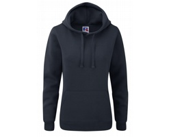 Dámská mikina Russell Authentic Hooded Sweat