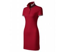 Dámské šaty Adler Malfini Premium Dress Up