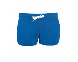 Dámské šortky Sol's Juicy