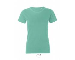 Dámské tričko Sol's Murphy Women  Tee-Shirt
