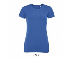 Dámské tričko Sol´s Millenium