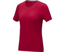 Dámské tričko Elevate Balfour Organic