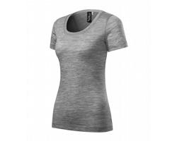 Dámské tričko Malfini Premium Merino Rise
